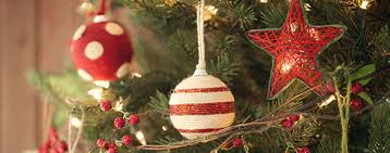 where to find the best deals on decorations