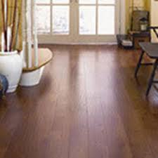 laminate flooring mckinney mckinney flooring and remodeling