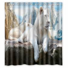 compare prices on curtain anime online shopping buy low price