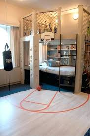 Bedroom Layout Ideas 12 12 Bedroom Layout Bedroom Layouts For A Room 12 12 Bedroom