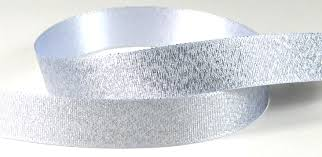metallic ribbon ribbon singapore a about customised ribbons in singapore