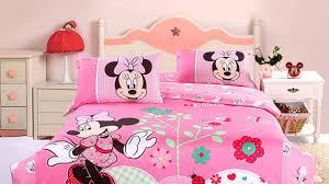 Frozen Toddler Bedroom Set Bedding Set Disney Frozen 4 Piece Toddler Bedding Set Beautiful