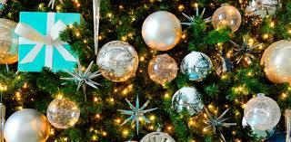 Tiffany Christmas Tree Ornament Tiffany U0026 Co Light Up Christmas At Marina Bay Sands Singapore Tatler