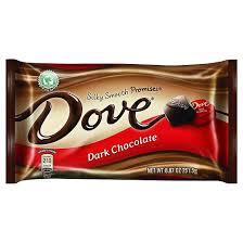 Where To Buy Chocolate Rocks Candy U0026 Gum Target