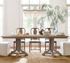 dining furniture u0026 dining furniture sets pottery barn
