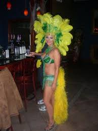 Vegas Showgirl Halloween Costume 54 Vegas Style Show Costumes Images