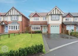 four bedroom houses find 4 bedroom houses for sale in bolton greater manchester zoopla