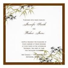 Regency Wedding Invitations Fall Regency Wedding Invitation Fall Wedding Invitations