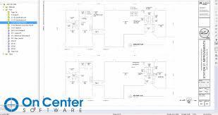 free construction estimating spreadsheet template laobingkaisuo com