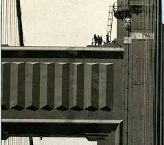 golden gate bridge stunts that have shocked the city over the