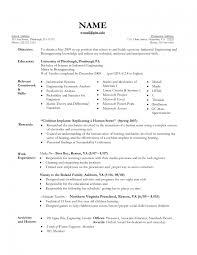 Sample Resume Objectives Line Cook by Resume Objective Examples College Students Frizzigame K Splixioo