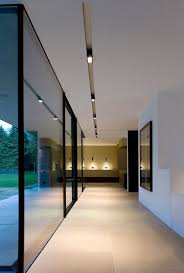 ceiling lighting ideas best 25 ceiling lighting ideas on pinterest indirect lighting