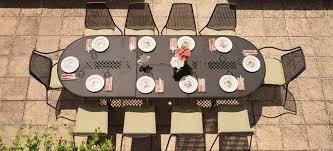 tavolo da giardino prezzi migliori tavoli da giardino allungabili classifica recensioni