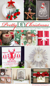 17 best images about christmas fun for kids on pinterest