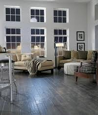 distressed hardwood flooring wide plank hardwood flooring vintage