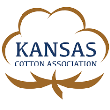 about us kansas association of about us kansas cotton association
