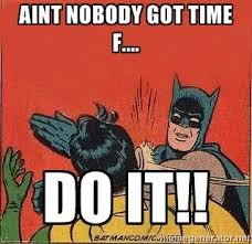 Slappin Batman Meme Generator - 70 best slap the robin images on pinterest batman robin funny