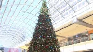 Galleria Mall Open On Thanksgiving Galleria Will Be Open For Business On Thanksgiving