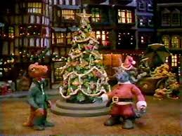 christmas claymation retro review a claymation christmas celebration deluxe online