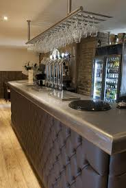 bar counter 7 best bar u0026 restaurant designs images on pinterest restaurant