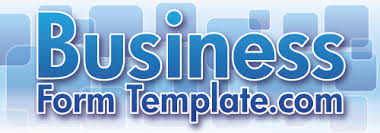 business form template launches application store on gocanvas com