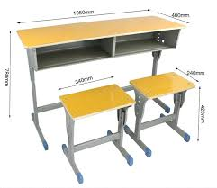 Modern School Desk School Table And Chairs Combo School Desk And Chair School Desk
