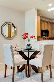 40 beautiful modern dining room ideas small dining dining area