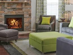 design ideas 36 professional interior designer interior