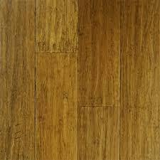 class flooring since 1996 strand woven bamboo flooring