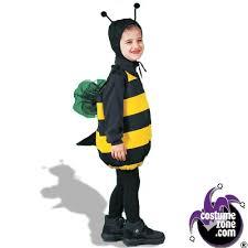 Ostrich Halloween Costume 10 Best Fairy Costume Ideas Images On Pinterest Halloween Ideas