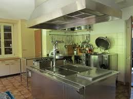 gastrok che gebraucht gastronomie küche komplett in münchen gastronomie ikea