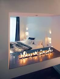 Home Modern Interior Design by Best 10 Modern Fireplace Decor Ideas On Pinterest Modern