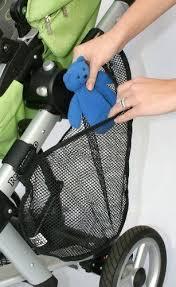 amazon black friday stroller 46 best diy for stroller images on pinterest baby strollers