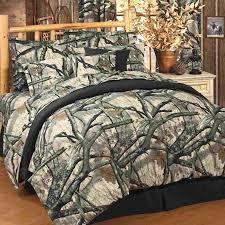 Purple Camo Bed Set Bedroom Camo Bed Sets Camo Bedding Camo Bedding