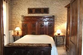 chambre d hote madrid chambre d hote madrid chambre d hote en espagne frais od hotels cap