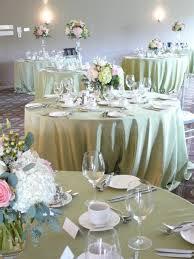 White Centerpieces Flower And Event Decor Ostrich Feather Centerpieces
