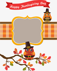 thanksgiving vector pattern thanksgiving icon am png and vector