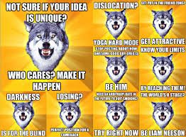 Meme Courage Wolf - courage wolf memes 28 images courage wolf meme memes courage