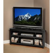 Corner Tv Cabinet For Flat Screens Mainstays Tv Stand For Flat Screen Tvs Up To 47