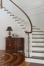 stairs ideas 90 ingenious stairway design ideas for your staircase remodel home