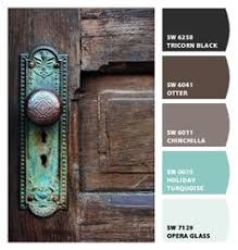 paint colors from chip it by sherwin williams tuscan decor