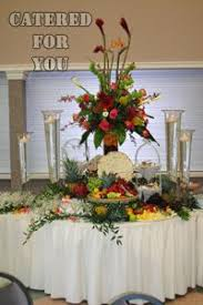 Table Buffet Decorations by Fruit Table Parties Pinterest Fruit Tables Fruit Ideas And