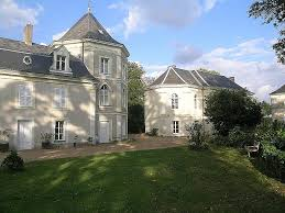 chambre d hotes cheverny chambre d hote cheverny awesome chambre d h te mirabelle la