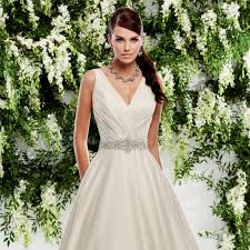 bespoke brides chester find out gallery of stylish chester wedding dresses