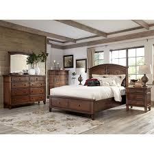 signature bedroom furniture 28 images 5 pc bedroom american
