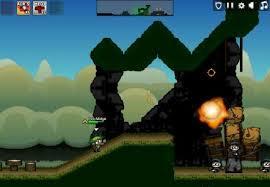 city siege 3 игра город в осаде 3 осада джунглей играть онлайн