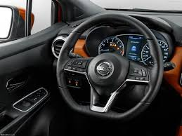 nissan micra leather seats nissan micra 2017 pictures information u0026 specs