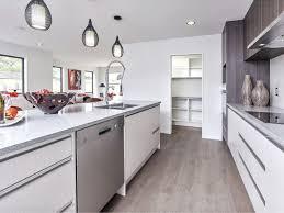 72 best laminate flooring images on laminate flooring