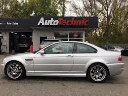 auto bmw car sales milford ct auto technic