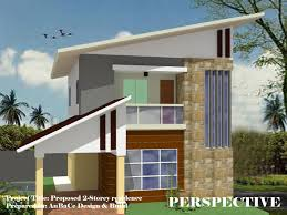 floor perspective plan with house design enjoyable javiwj
